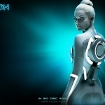 12-tron-legacy-hd-wallpaper
