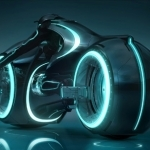 3-tron-legacy-hd-wallpaper