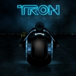 4-tron-legacy-hd-wallpaper