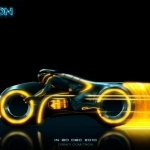 5-tron-legacy-hd-wallpaper