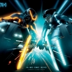 6-tron-legacy-hd-wallpaper