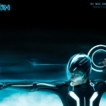 7-tron-legacy-hd-wallpaper