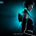 8-tron-legacy-hd-wallpaper