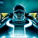 9-tron-legacy-hd-wallpaper