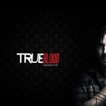 true blood - (07)