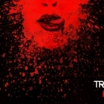 true blood - (13)