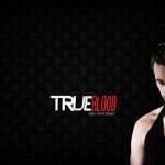 true blood - (4)