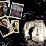 The-wedding-Breaking-Dawn-twilight-series-3534868-1600-1200