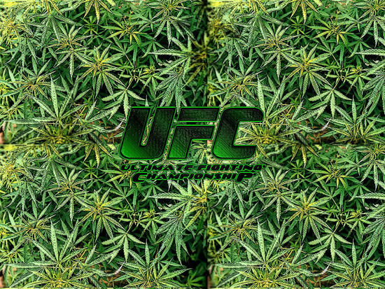 Ufc windows 7 theme ultimate fighting championship - Free ufc wallpapers ...