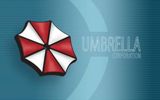 What Is An Umbrella Corporation? - Essortment Articles: Free