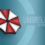 6-umbrella-wallpaper