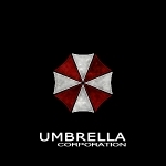 8-umbrella-wallpaper