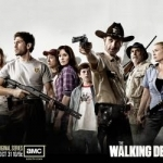 Walking-Dead-wallpaper-018