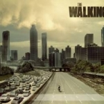 Walking-Dead-wallpaper-02