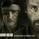 Walking-Dead-wallpaper-04
