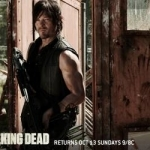 Walking-Dead-wallpaper-06