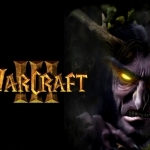 8-warcraft-wallpaper