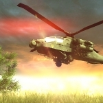 wargame_airland_battle_screenshot1