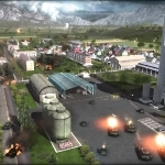wargame_airland_battle_screenshot3