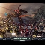 warhammer 40k space marine-wallpaper12
