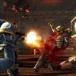 warhammer 40k space marine-wallpaper14