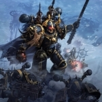 warhammer 40k space marine-wallpaper4