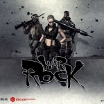 2-warrock-wallpaper