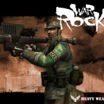 3-warrock-wallpaper
