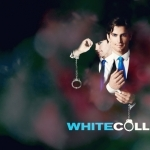 white collar-wallpaper2