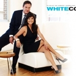 white collar-wallpaper3
