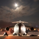 3-military-aircraft-wallpaper