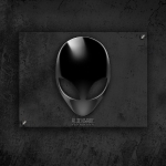 11-alienware-wallpaper