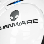 5-alienware-wallpaper