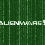6-alienware-wallpaper