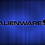8-alienware-wallpaper