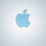 Apple Wallpaper (10)