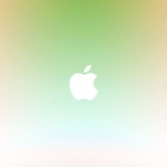 Apple Wallpaper (11)