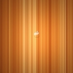 Apple Wallpaper (5)