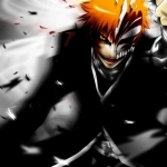 20-bleach-wallpaper