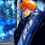 5-bleach-wallpaper