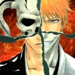 6-bleach-wallpaper