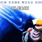 8-bleach-wallpaper
