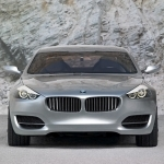 BMW Concept CS 01-bmw-wallpaper