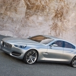 BMW Concept CS 05-bmw-wallpaper