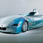 BMW H2R Concept 01-bmw-wallpaper
