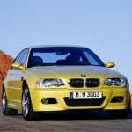 BMW M3 01-bmw-wallpaper