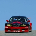 BMW M3 GTR E46 01-bmw-wallpaper