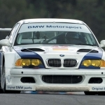 BMW M3 GTR E46 02-bmw-wallpaper
