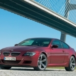 BMW M6 01-bmw-wallpaper