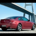 BMW M6 02-bmw-wallpaper